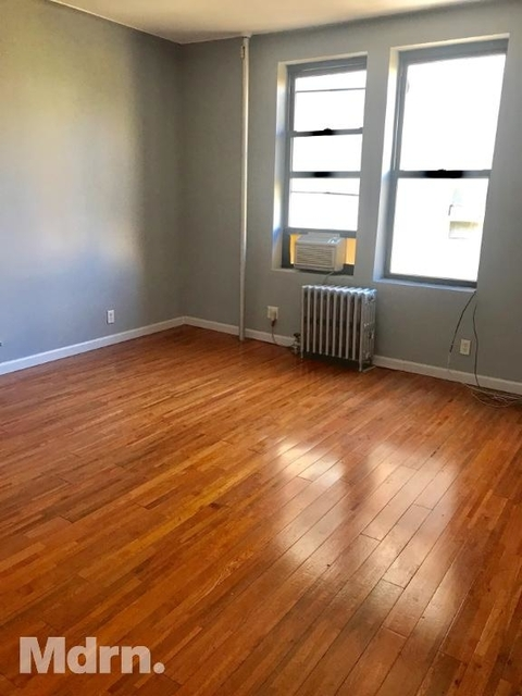 3 Bedrooms, Chinatown Rental in NYC for $4,495 - Photo 1