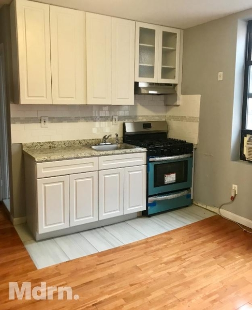 3 Bedrooms, Chinatown Rental in NYC for $4,495 - Photo 2