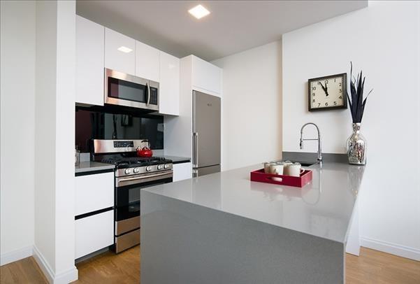 Studio, Williamsburg Rental in NYC for $2,420 - Photo 1