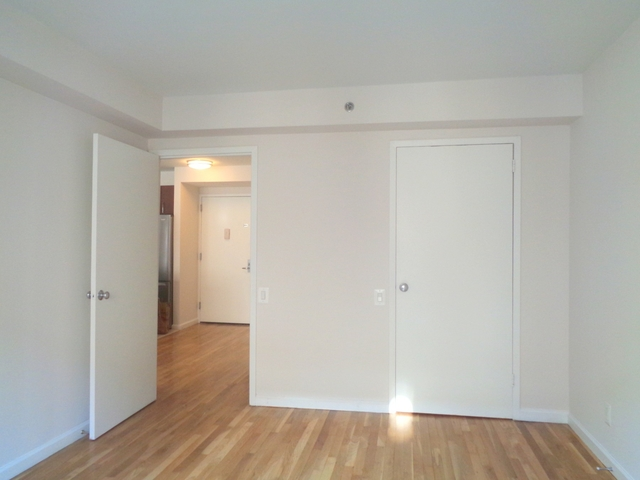 1 Bedroom, Chelsea Rental in NYC for $4,920 - Photo 2