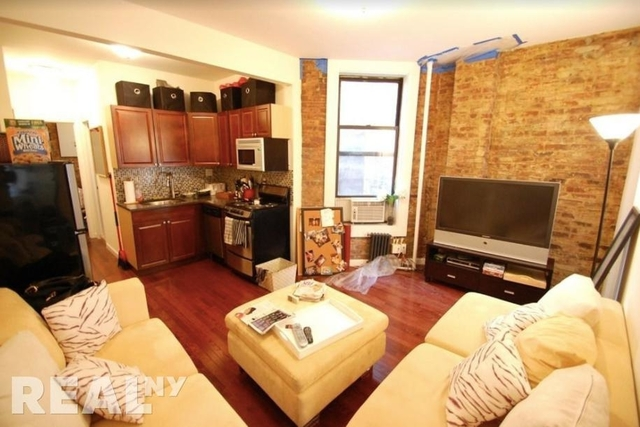 3 Bedrooms, Cooperative Village Rental in NYC for $4,125 - Photo 1