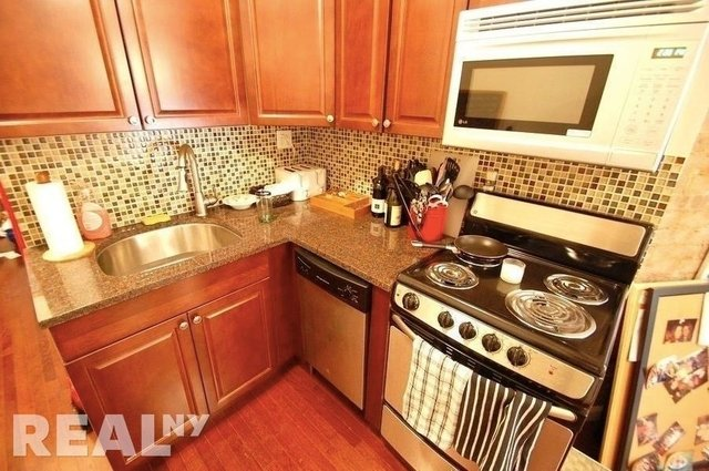3 Bedrooms, Cooperative Village Rental in NYC for $4,227 - Photo 2