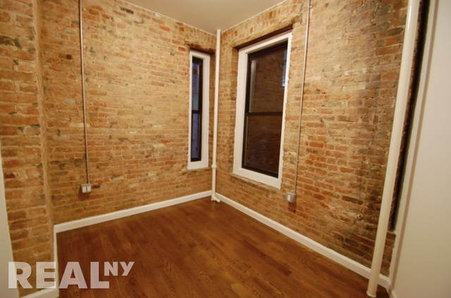 2 Bedrooms, Cooperative Village Rental in NYC for $2,997 - Photo 1