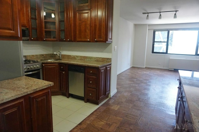 4 Bedrooms, Theater District Rental in NYC for $6,100 - Photo 1