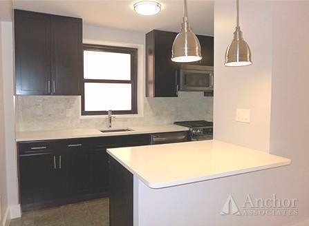 4 Bedrooms, Turtle Bay Rental in NYC for $7,496 - Photo 1