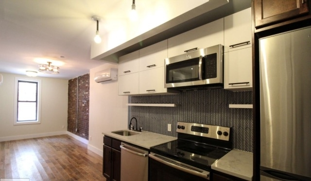 Studio, Morris Heights Rental in NYC for $1,500 - Photo 1