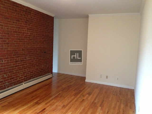 1 Bedroom, Long Island City Rental in NYC for $1,925 - Photo 2