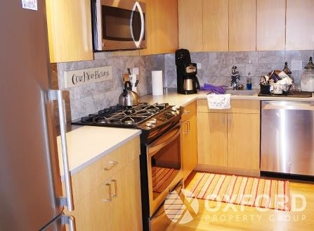 1 Bedroom, Upper West Side Rental in NYC for $4,440 - Photo 2