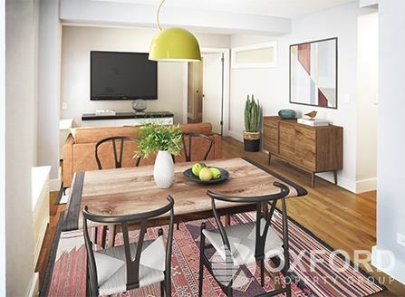 1 Bedroom, Upper West Side Rental in NYC for $4,440 - Photo 1