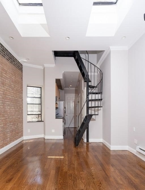 2 Bedrooms, NoMad Rental in NYC for $4,695 - Photo 1
