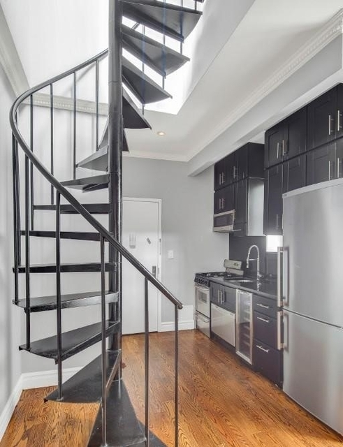 2 Bedrooms, NoMad Rental in NYC for $4,695 - Photo 2