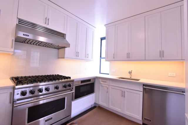 3BR at 247 W 87th St - Photo 1