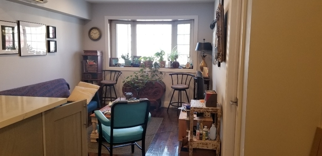 3 Bedrooms, Wingate Rental in NYC for $1,000 - Photo 1