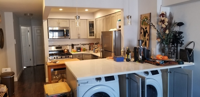 3 Bedrooms, Wingate Rental in NYC for $1,000 - Photo 2