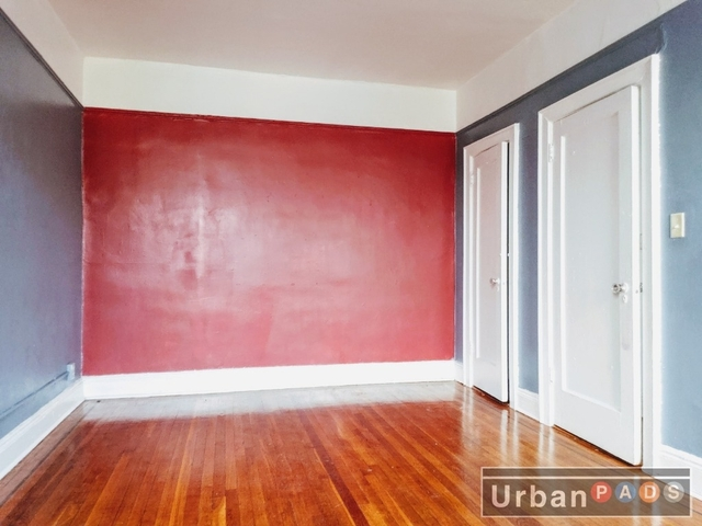 1 Bedroom, East Flatbush Rental in NYC for $1,550 - Photo 2