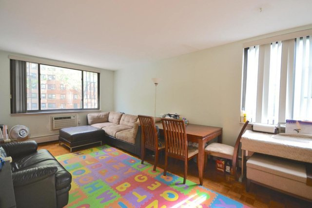 2 Bedrooms, Two Bridges Rental in NYC for $3,150 - Photo 1