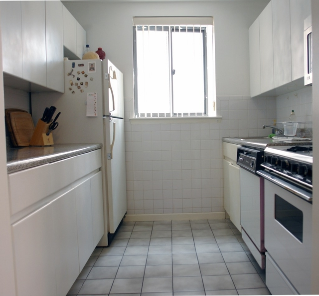 2 Bedrooms, Little Italy Rental in NYC for $3,850 - Photo 2