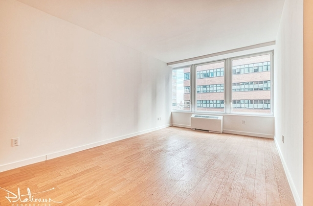 2 Bedrooms, Financial District Rental in NYC for $4,580 - Photo 1