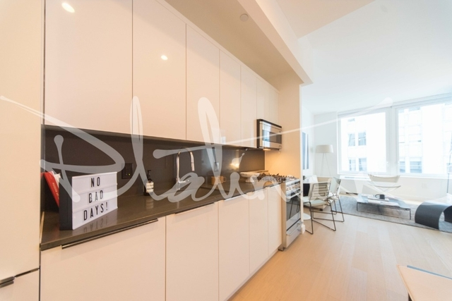 2 Bedrooms, Financial District Rental in NYC for $4,185 - Photo 2
