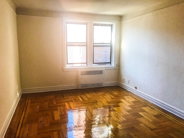 Studio, Jackson Heights Rental in NYC for $1,590 - Photo 1