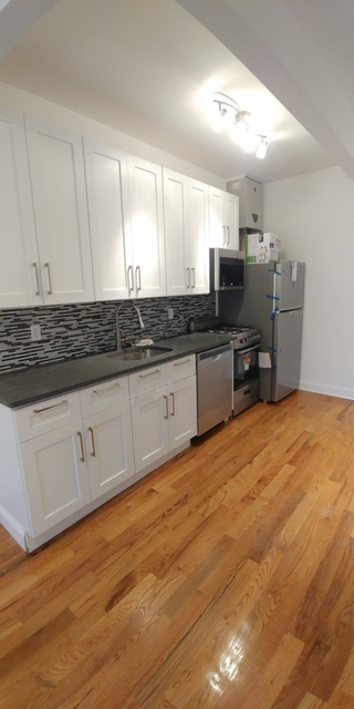2 Bedrooms, Bushwick Rental in NYC for $2,520 - Photo 1