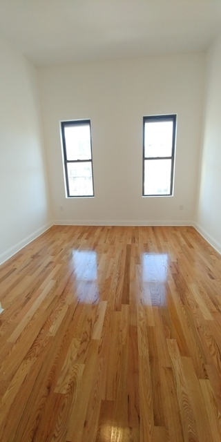 2 Bedrooms, Bushwick Rental in NYC for $2,520 - Photo 2