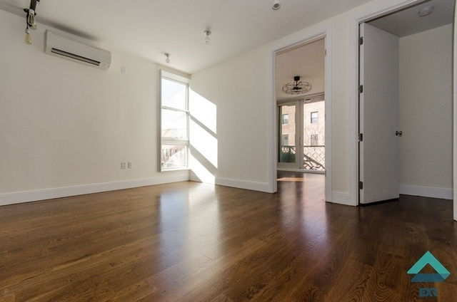 2 Bedrooms, Bushwick Rental in NYC for $2,600 - Photo 2