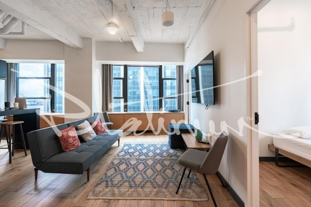 3 Bedrooms, Financial District Rental in NYC for $6,750 - Photo 2