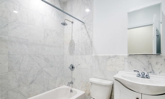 2 Bedrooms, Boerum Hill Rental in NYC for $2,659 - Photo 2