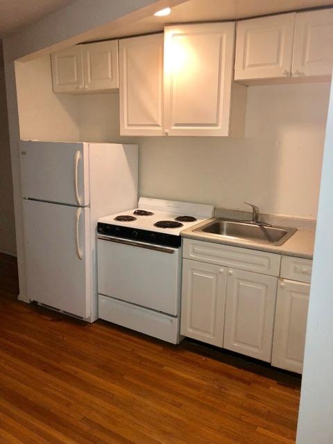 Studio, Yorkville Rental in NYC for $1,600 - Photo 2