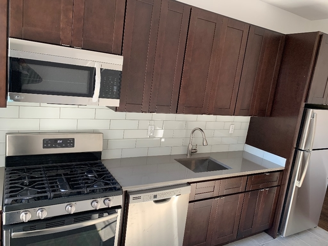 4 Bedrooms, Washington Heights Rental in NYC for $4,150 - Photo 1