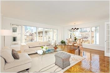 1 Bedroom, Theater District Rental in NYC for $6,000 - Photo 1