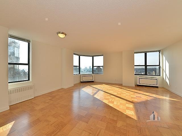 4 Bedrooms, Upper West Side Rental in NYC for $9,000 - Photo 1