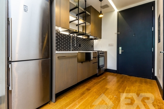 1 Bedroom, Bushwick Rental in NYC for $2,429 - Photo 2