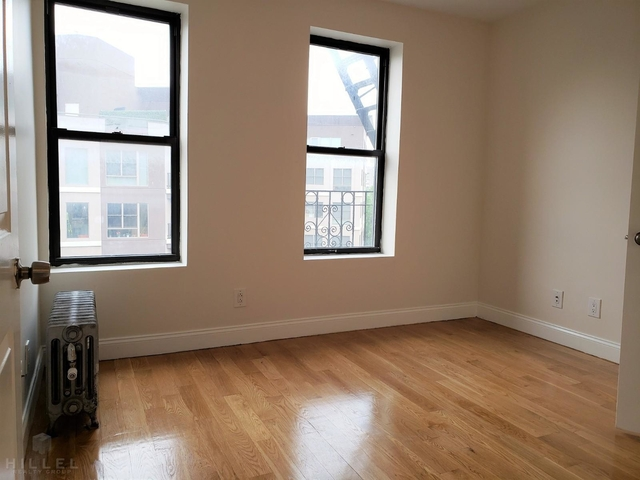 2 Bedrooms, East Williamsburg Rental in NYC for $2,591 - Photo 1