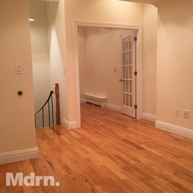 Studio, Bowery Rental in NYC for $3,575 - Photo 1