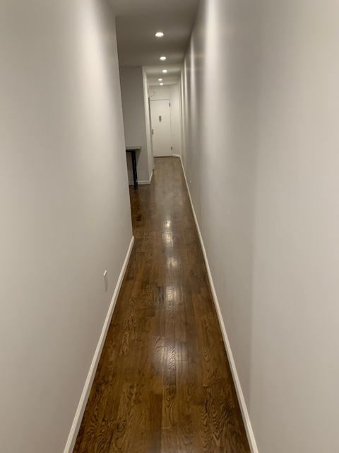 Room, Hamilton Heights Rental in NYC for $1,075 - Photo 2