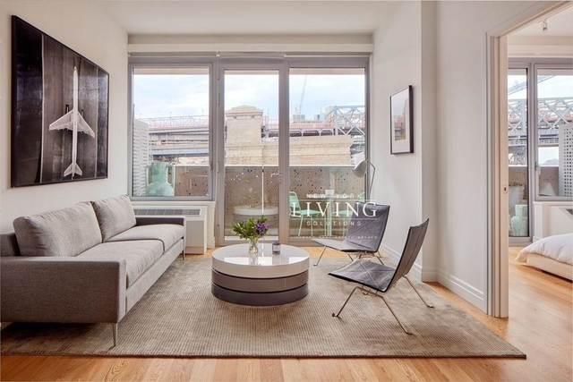 2 Bedrooms, Bedford-Stuyvesant Rental in NYC for $5,500 - Photo 1