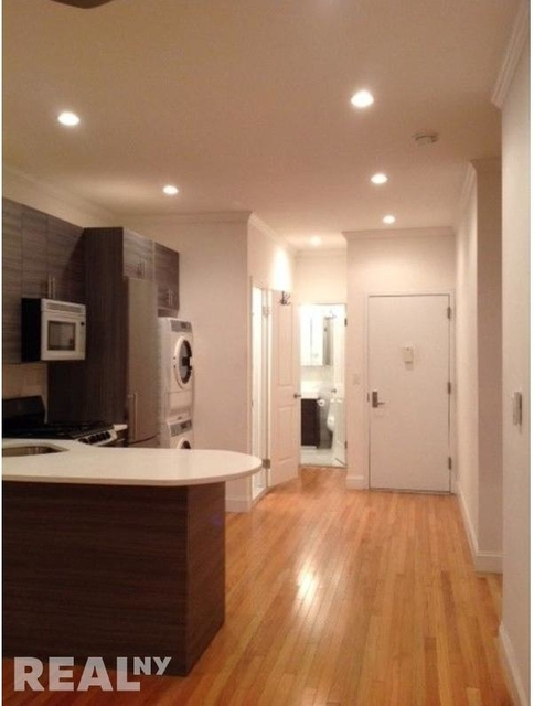 3 Bedrooms, Little Italy Rental in NYC for $5,350 - Photo 1