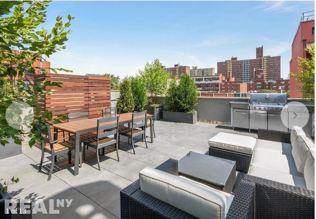3 Bedrooms, Lower East Side Rental in NYC for $7,995 - Photo 1