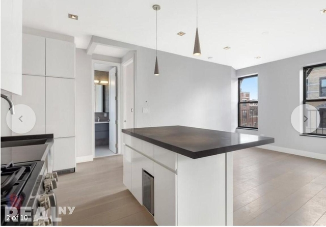 4 Bedrooms, Lower East Side Rental in NYC for $7,150 - Photo 2