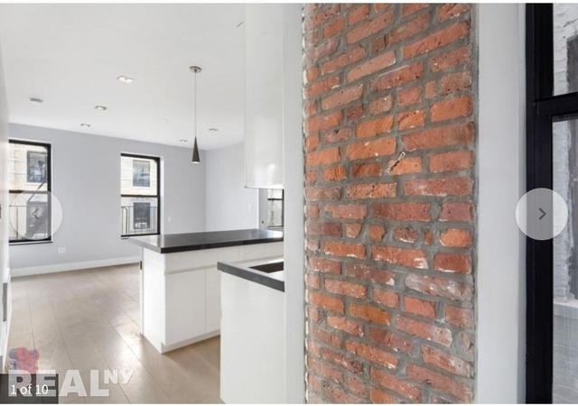 4 Bedrooms, Lower East Side Rental in NYC for $7,150 - Photo 1
