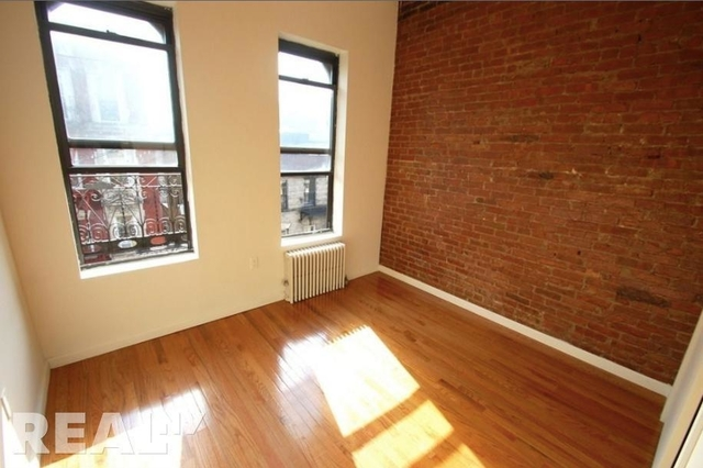 3 Bedrooms, Cooperative Village Rental in NYC for $4,125 - Photo 2