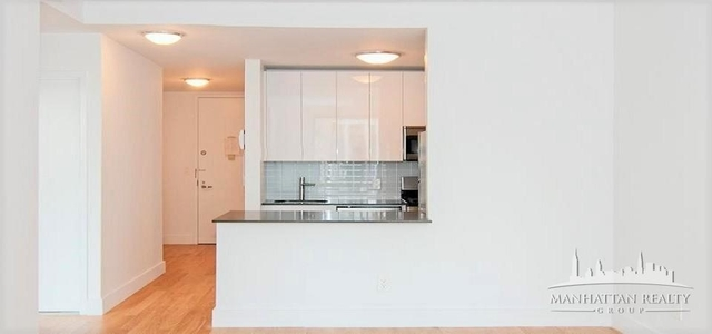 3 Bedrooms, Financial District Rental in NYC for $4,900 - Photo 2
