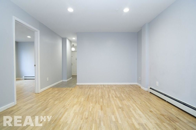 3 Bedrooms, Bedford-Stuyvesant Rental in NYC for $2,395 - Photo 1