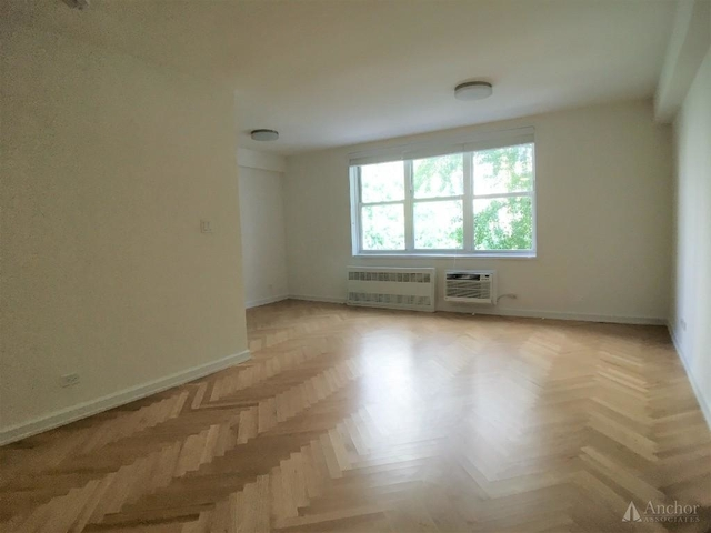 Studio, Sutton Place Rental in NYC for $2,625 - Photo 1