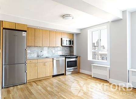1 Bedroom, Upper West Side Rental in NYC for $4,084 - Photo 2