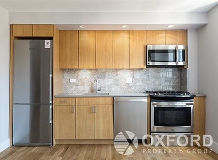 1 Bedroom, Upper West Side Rental in NYC for $4,084 - Photo 1