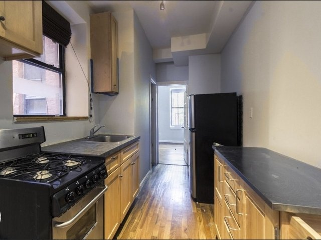 2 Bedrooms, Bushwick Rental in NYC for $2,500 - Photo 2