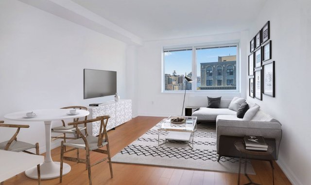 1 Bedroom, Upper West Side Rental in NYC for $4,900 - Photo 1